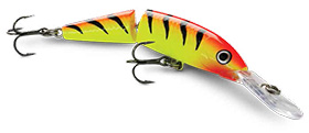 Jointed Deep Husky Jerk - Rapala