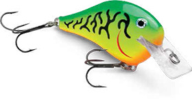 Dives-To Fat  - Rapala