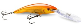 Deep Tail Dancer (Tail Dancer Deep) - Rapala