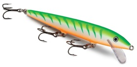 Original Floater (Floating Original) - Rapala