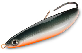 RATTLIN` MINNOW SPOON - Rapala