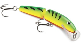 Scatter Rap Jointed - Rapala