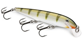 Scatter Rap Minnow  - Rapala