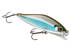 Shadow Rap Shad - Rapala