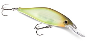 Shadow Rap Shad Deep - Rapala