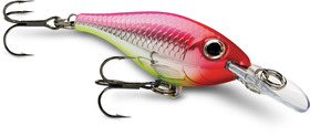 Ultra Light Shad - Rapala