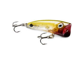 Ultra Light Pop - Rapala