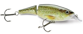 X-Rap Jointed Shad