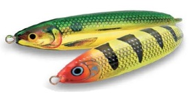Minnow Spoon - Rapala