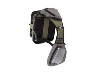 Сумка Sling Bag Pro (артикул 46034-1)