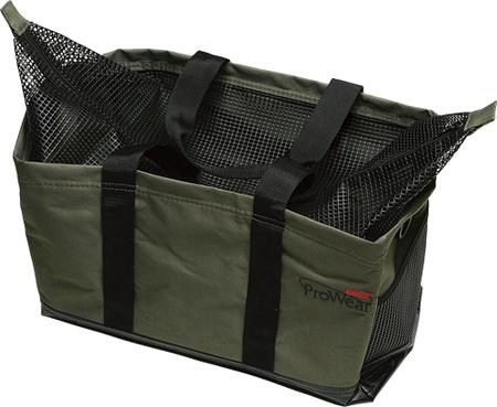 Сумка Rapala Tote Bag (артикул 20001-1)