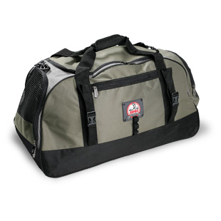 Сумка Rapala Duffel Bag (артикул 46004-1)