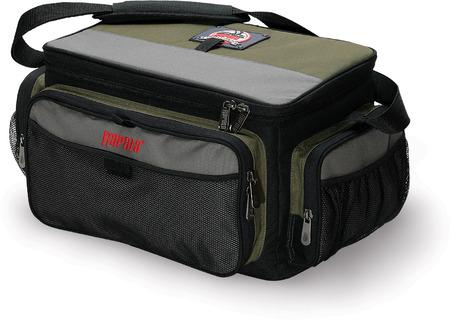 Сумка Rapala Tackle Bag (артикул 46016-1)