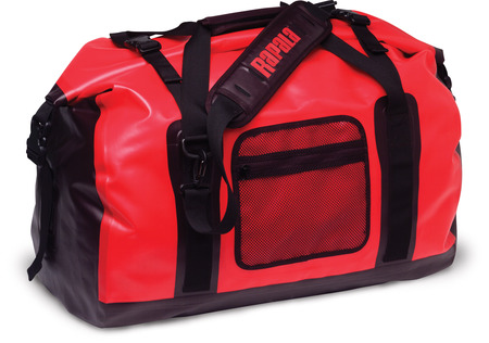 Сумка Rapala Waterproof Duffel Bag (артикул 46021-1)