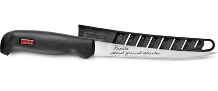 Филейный нож Rapala (артикул FNC6 )