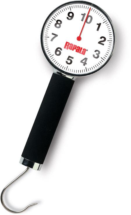 Механические весы (10 кг) (артикул RCMS-10)