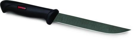 Филейный нож Rapala <br>  (артикул REZ7)