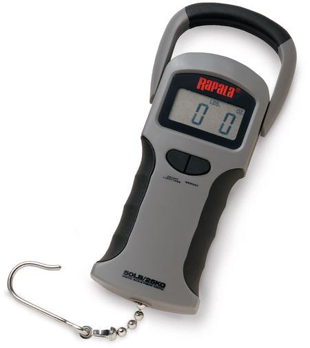 Электронные весы на 8 кг (артикул RGSDS-15)