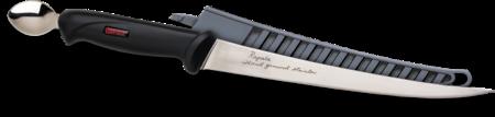 Разделочный нож Rapala Spoon Fillet (артикул RSPF6)