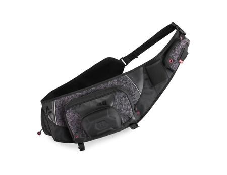 Сумка Rapala Urban Sling Bag (артикул RUSB)