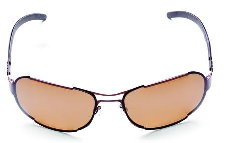 Очки Rapala Shiny Brown RVG-020B (артикул RVG-020B)