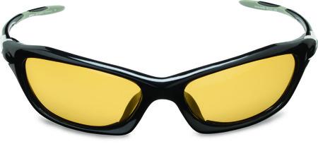 Очки Rapala Sportsman's RVG-002P (артикул RVG-002P)