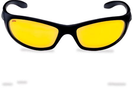 Очки Rapala Sportsman's (артикул RVG-004C)