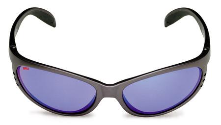 Очки Rapala Sportsman's Mirror (артикул RVG-026D)