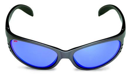 Очки Rapala Sportsman's Mirror RVG-026D (артикул RVG-026D)