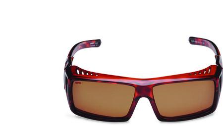 Очки Rapala Fitover RVG-098B (артикул RVG-098B)
