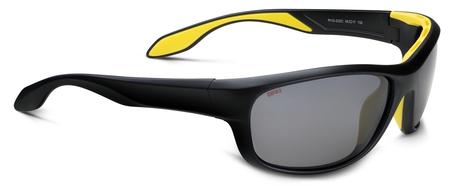 Очки Rapala Sportsman's Mirror  (артикул RVG-232C)