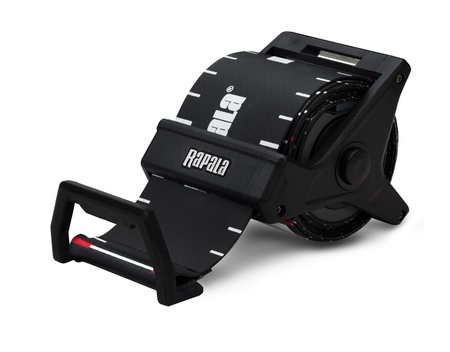 Рулетка Rapala (артикул RCDRR150)