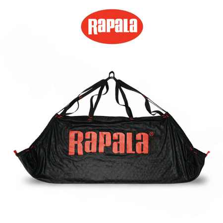 Cумка Rapala ProGuide Fish Hammock (артикул 46001-1)