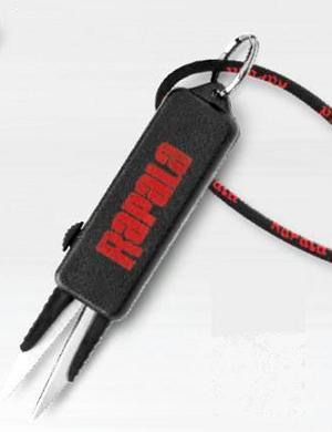 Ножницы д/лески Rapala (артикул RSLS)