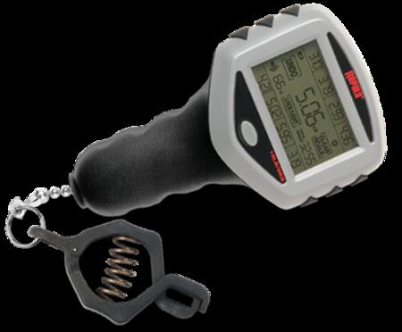 Весы электронные Touch Screen (артикул RTDS-50)
